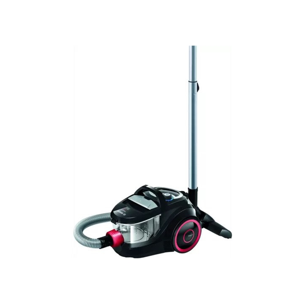 Bosch Canister vacuum cleaner-BGS2UPWER1