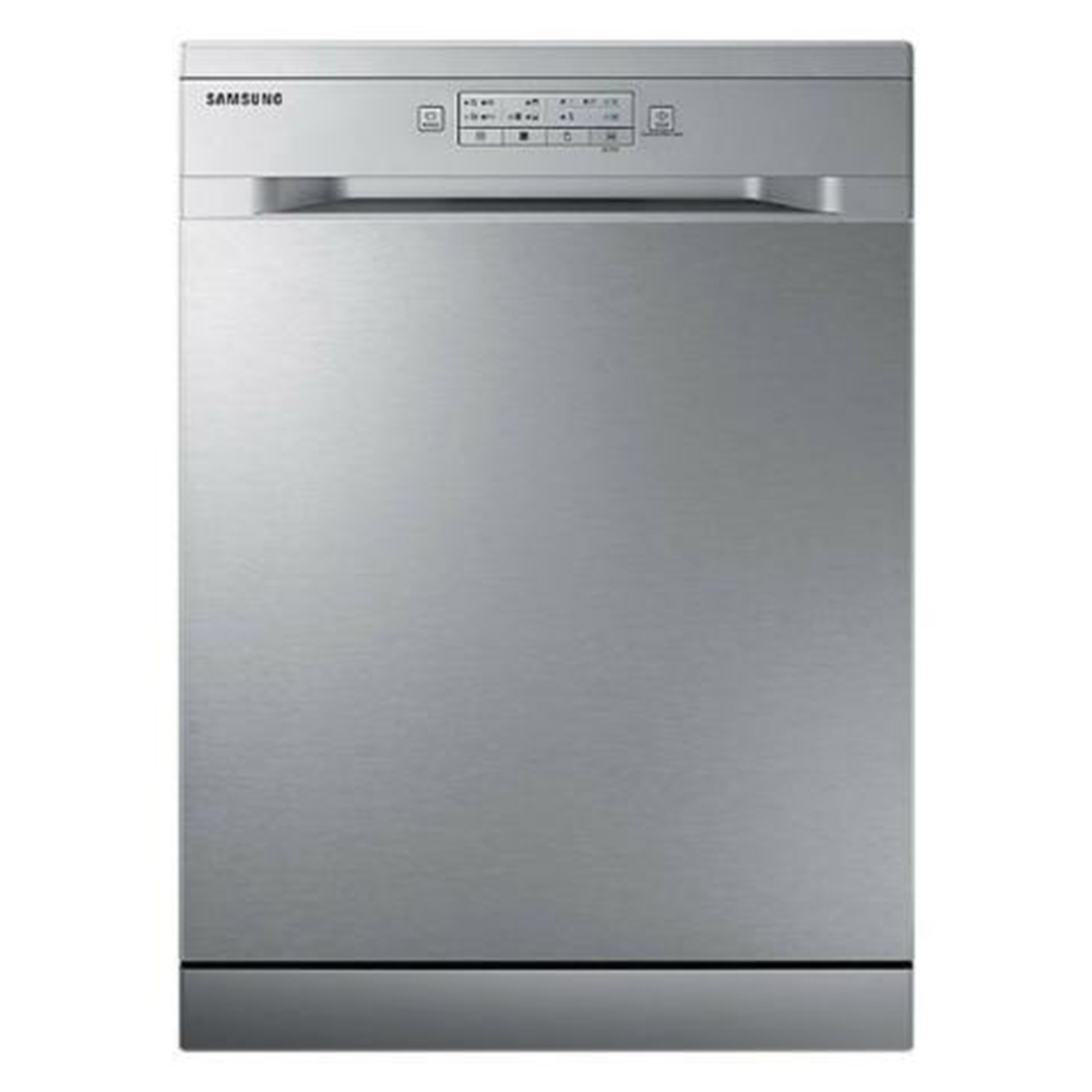 SAMSUNG 13 PLACE SETTING DISHWASHER - STAINLESS STEEL