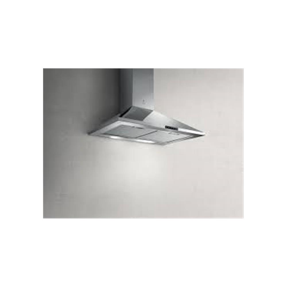 Elica Missy 60cm Pyramid style cooker hood