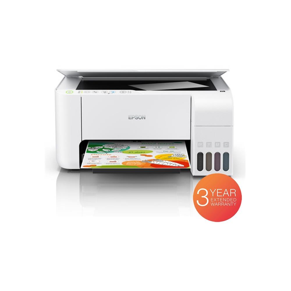 EPSON Eco Tank Printer - L3156