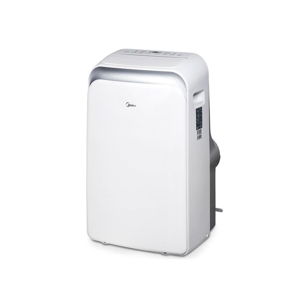 Midea Portable Air Conditioner 12000Btu