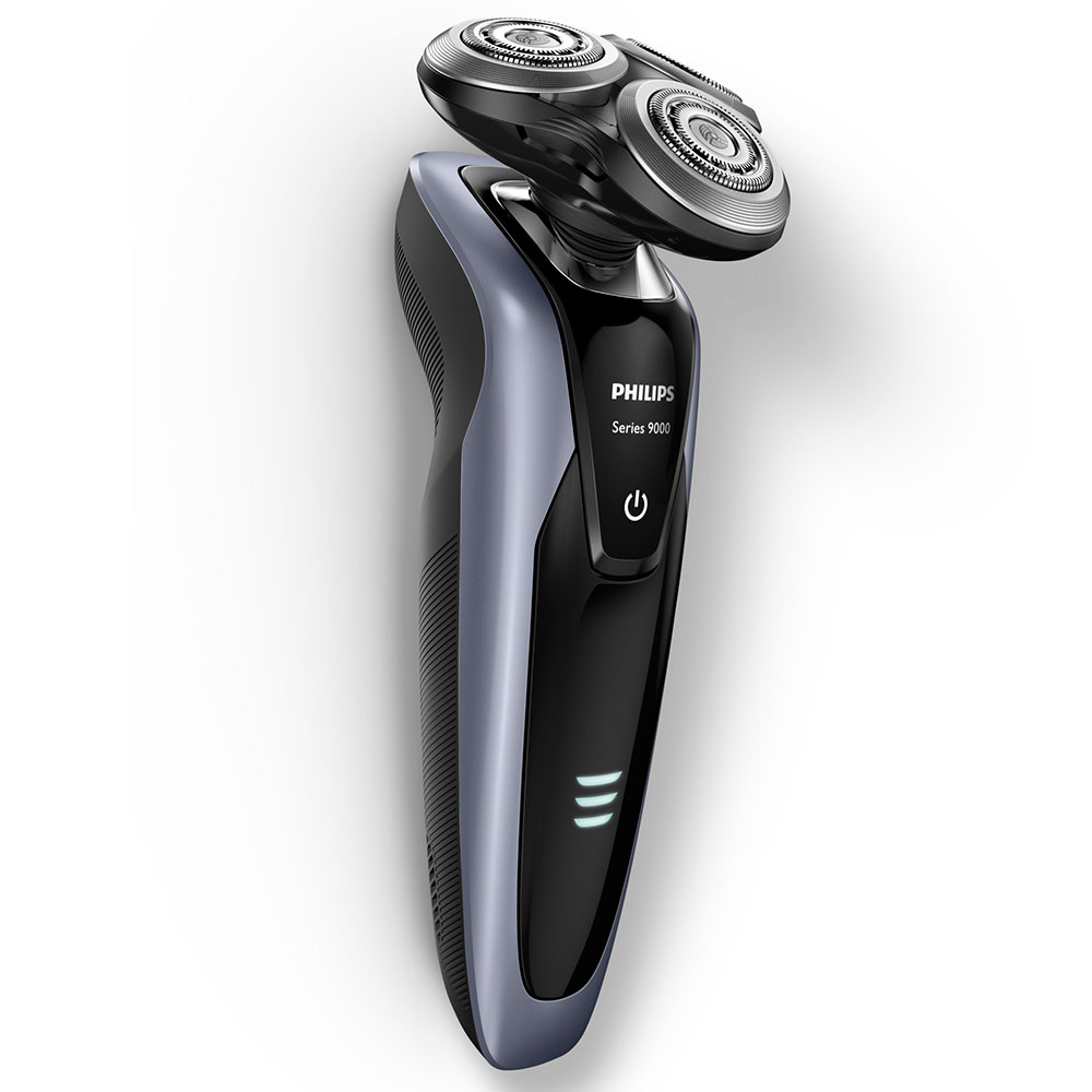 PHILIPS Series 9000 Electric Shaver S9111-31
