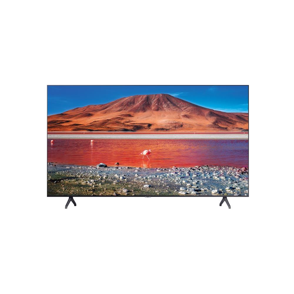 "Samsung 58"" TU7000 Crystal UHD 4K Smart TV"