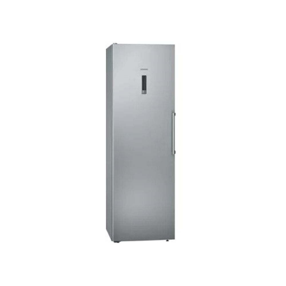 Siemens - iQ300 Freestanding Fridge 186 x 60 cm - KS36VVI30Z